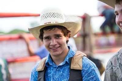2013_Orange_Sheriff's_Posse_Rodeo-July-19-015