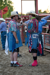 2013_Orange_county_Sheriff's_Posse_Rodeo-July-20-022