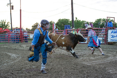 2013_Orange_county_Sheriff's_Posse_Rodeo-July-20-063