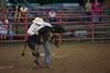 2013_Orange_county_Sheriff's_Posse_Rodeo-July-20-144