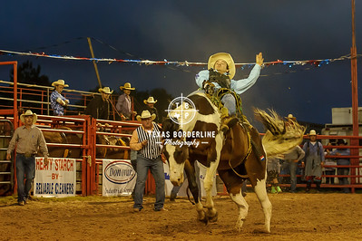 May 08, 2015-Orange Sheriff Posse Rodeo-2735