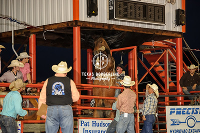 May 08, 2015-Orange Sheriff Posse Rodeo-2758