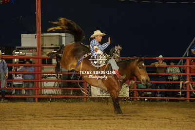 May 08, 2015-Orange Sheriff Posse Rodeo-2744