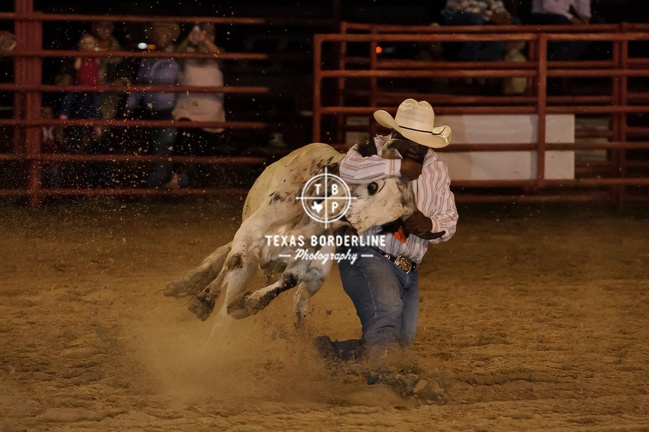 May 08, 2015-Orange Sheriff Posse Rodeo-2840