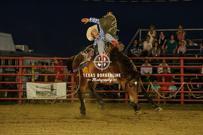 May 08, 2015-Orange Sheriff Posse Rodeo-2745