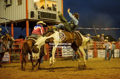 May 08, 2015-Orange Sheriff Posse Rodeo-2738