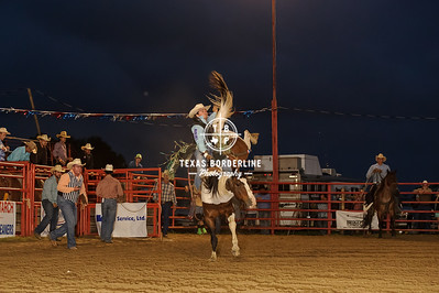 May 08, 2015-Orange Sheriff Posse Rodeo-2733