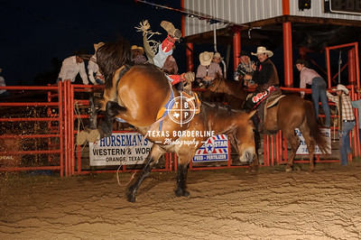 May 08, 2015-Orange Sheriff Posse Rodeo-2754