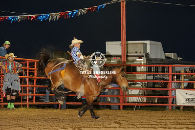 May 08, 2015-Orange Sheriff Posse Rodeo-2742