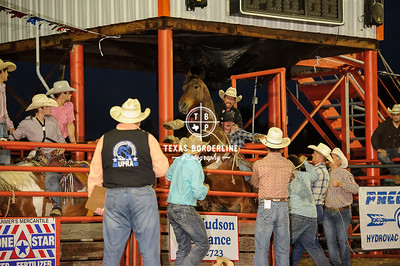 May 08, 2015-Orange Sheriff Posse Rodeo-2760