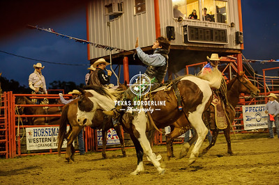 May 08, 2015-Orange Sheriff Posse Rodeo-2739