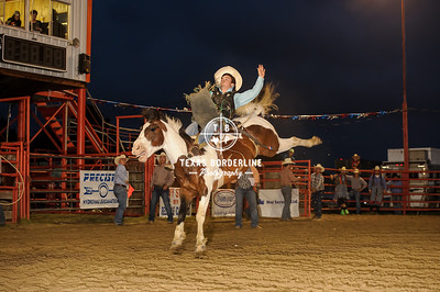 May 08, 2015-Orange Sheriff Posse Rodeo-2736