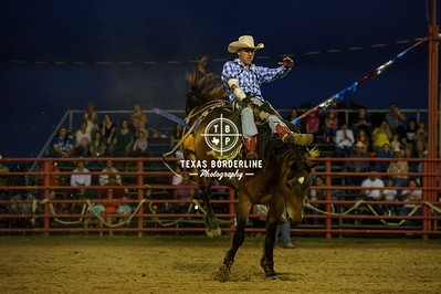 May 08, 2015-Orange Sheriff Posse Rodeo-2748
