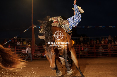 May 08, 2015-Orange Sheriff Posse Rodeo-2751