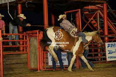 May 08, 2015-Orange Sheriff Posse Rodeo-2764
