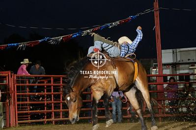 May 09, 2015-Orange Sheriff Posse Rodeo-3299