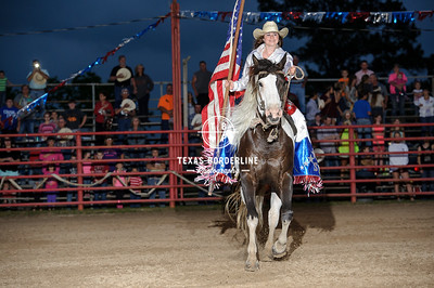 May 09, 2015-Orange Sheriff Posse Rodeo-3294