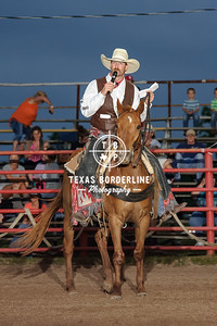 May 09, 2015-Orange Sheriff Posse Rodeo-3291