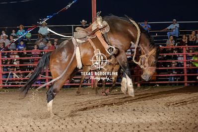 May 09, 2015-Orange Sheriff Posse Rodeo-3313
