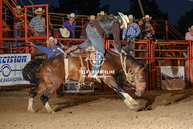 May 09, 2015-Orange Sheriff Posse Rodeo-3308