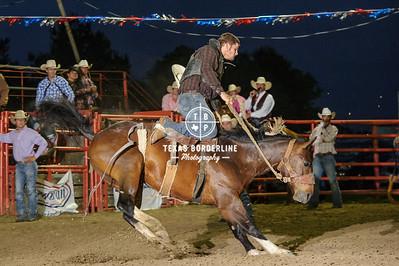 May 09, 2015-Orange Sheriff Posse Rodeo-3309