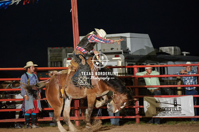 May 09, 2015-Orange Sheriff Posse Rodeo-3321