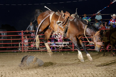May 09, 2015-Orange Sheriff Posse Rodeo-3312
