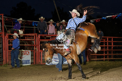 May 09, 2015-Orange Sheriff Posse Rodeo-3301