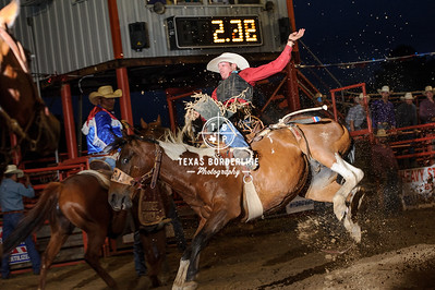 May 09, 2015-Orange Sheriff Posse Rodeo-3317