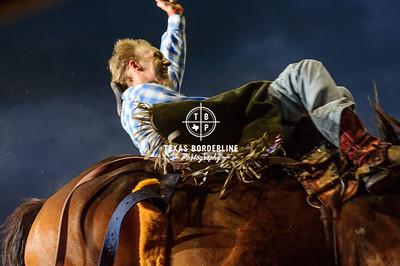 May 09, 2015-Orange Sheriff Posse Rodeo-3304