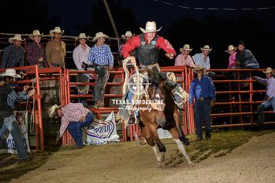 May 09, 2015-Orange Sheriff Posse Rodeo-3315
