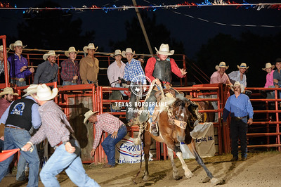 May 09, 2015-Orange Sheriff Posse Rodeo-3314