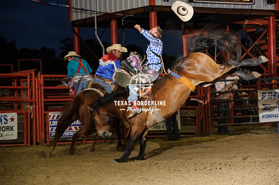 May 09, 2015-Orange Sheriff Posse Rodeo-3303