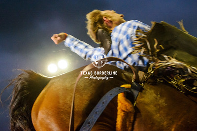May 09, 2015-Orange Sheriff Posse Rodeo-3305