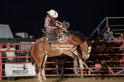 May 09, 2015-Orange Sheriff Posse Rodeo-3322