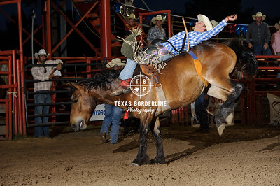 May 09, 2015-Orange Sheriff Posse Rodeo-3302