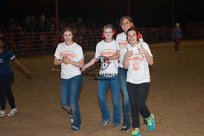April 26, 2014-Orange Sheriff's Posse Rodeo-1342