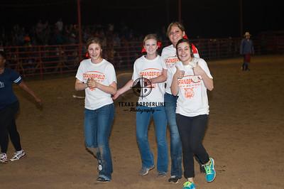 April 26, 2014-Orange Sheriff's Posse Rodeo-1342