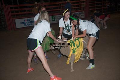 April 26, 2014-Orange Sheriff's Posse Rodeo-1339