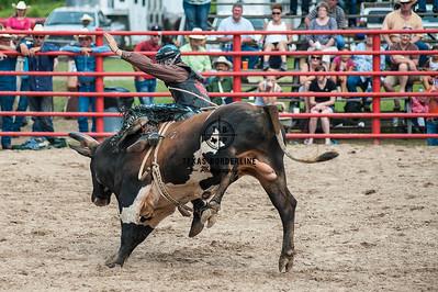 Orange County Sheriffs Possee Rodeo-September 16, 2012-027