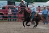 Orange County Sheriffs Possee Rodeo-September 16, 2012-152