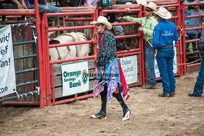Orange County Sheriffs Possee Rodeo-September 16, 2012-018