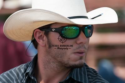 Orange County Sheriffs Possee Rodeo-September 16, 2012-012