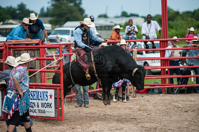 Orange County Sheriffs Possee Rodeo-September 16, 2012-004-2