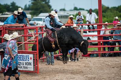 Orange County Sheriffs Possee Rodeo-September 16, 2012-004-2