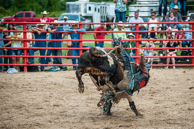 Orange County Sheriffs Possee Rodeo-September 16, 2012-029-2