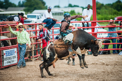 Orange County Sheriffs Possee Rodeo-September 16, 2012-021