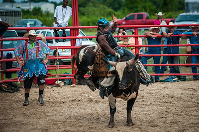 Orange County Sheriffs Possee Rodeo-September 16, 2012-023