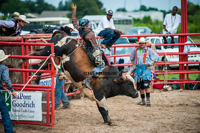 Orange County Sheriffs Possee Rodeo-September 16, 2012-019-2