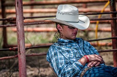 Orange County Sheriffs Possee Rodeo-September 16, 2012-007